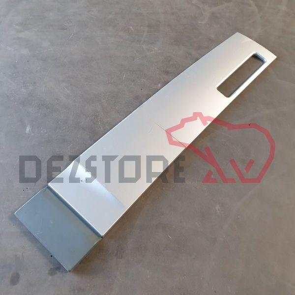 ELEMENT KIT AERODINAMIC DAF XF105 (LATERAL DREAPTA)