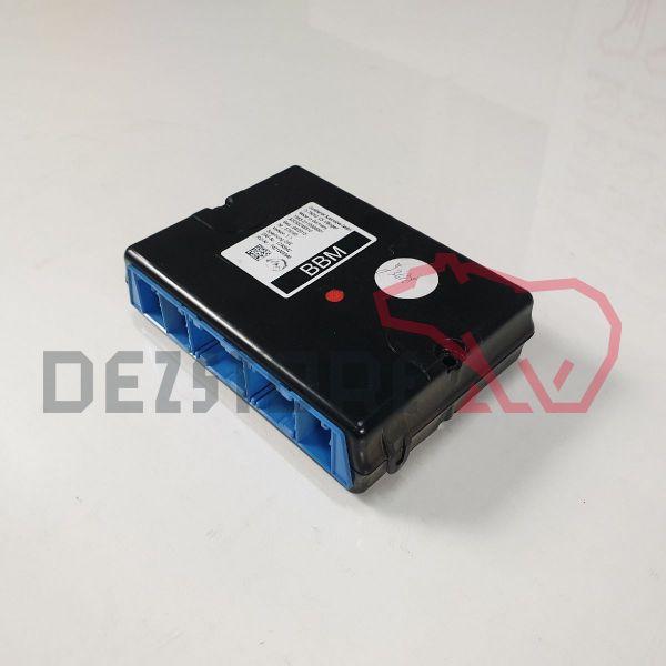 CALCULATOR BBM DAF XF105