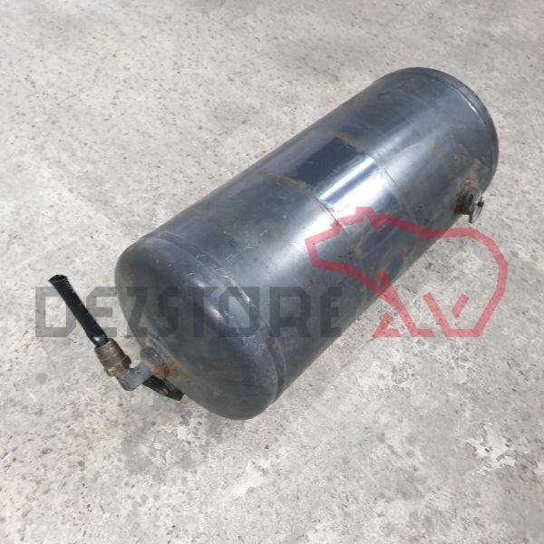 BUTELIE AER SCANIA R420 V=15 LITRI