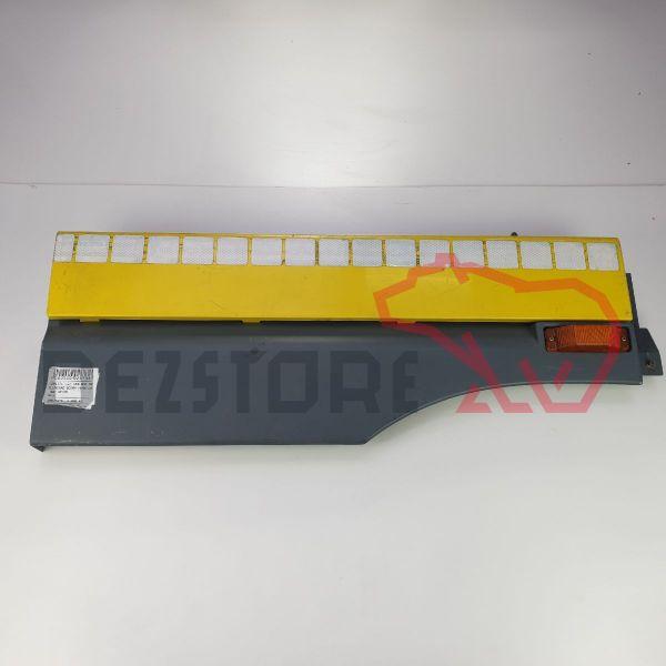 PRELUNGIRE SCARA MARE DREAPTA DAF XF105