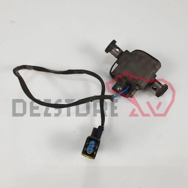 DOZATOR / INJECTOR ADBLUE DAF XF EURO 6 MX13