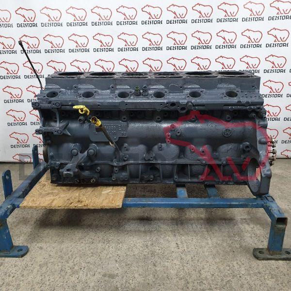 BLOC MOTOR DAF XF105