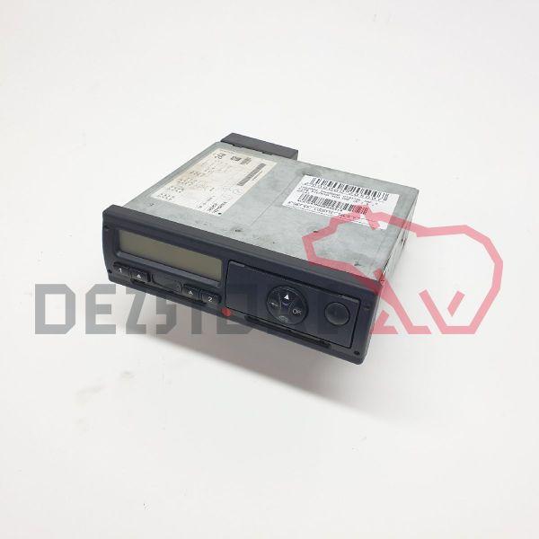 TAHOGRAF DIGITAL DAF XF105 SIEMENS VDO DAF (R 1.4 | 2012)