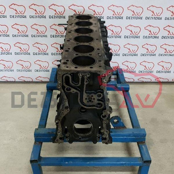BLOC MOTOR RENAULT PREMIUM / VOLVO 410CP/ 450CP / D11