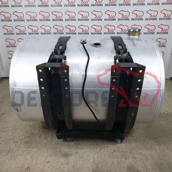 REZERVOR COMBUSTIBIL VOLVO FH12 V=450 LITRI
