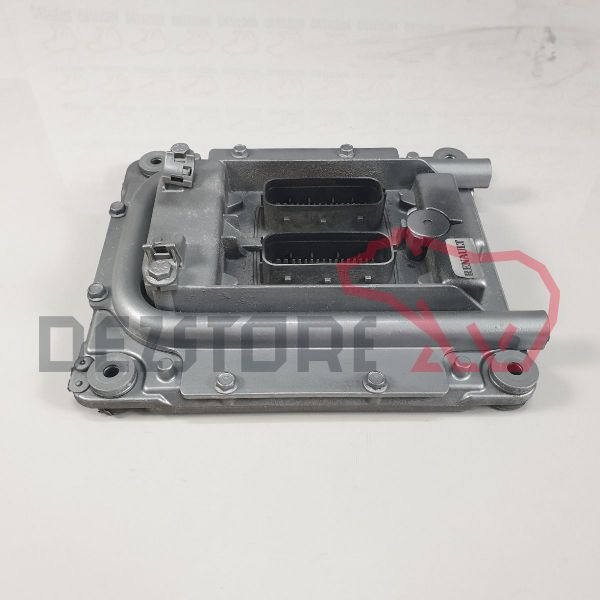 CALCULATOR MOTOR RENAULT PREMIUM EURO 5