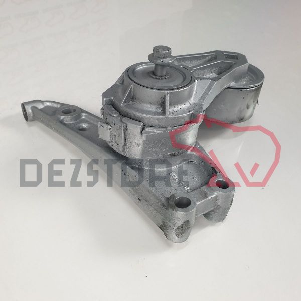 INTINZATOR CUREA ALTERNATOR VOLVO FH12