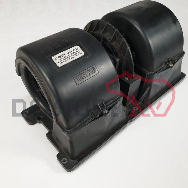 VENTILATOR AER CABINA SCANIA R420