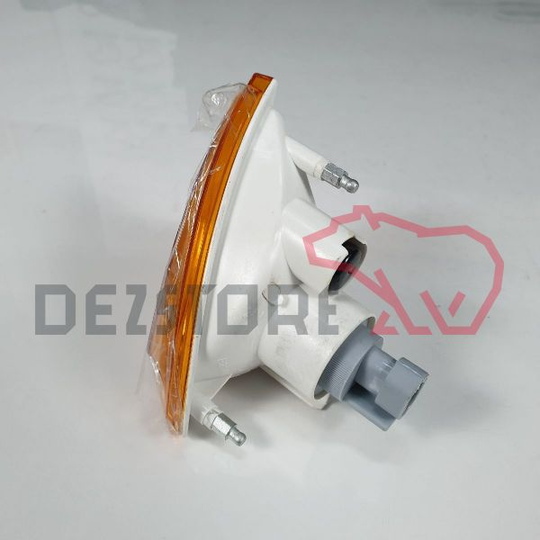 LAMPA SEMNALIZARE IVECO STRALIS TRUCK LIGHT/IC (DR)