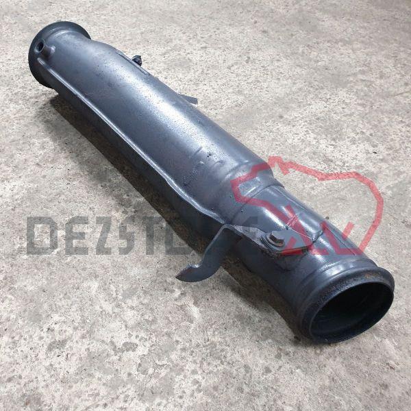 AMESTECATOR GAZE MAN TGX | EURO 5 (DREPT)