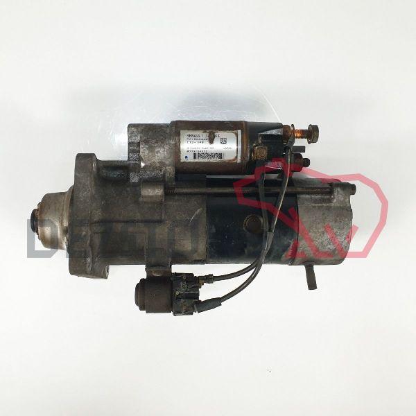 ELECTROMOTOR RENAULT PREMIUM | VOLVO | DXI | EURO 5