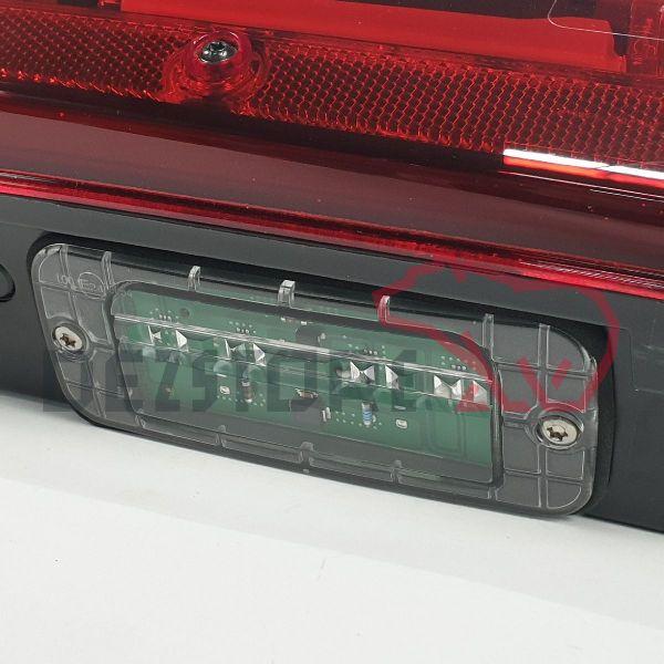 TRIPLA SPATE STG MAN TGX EURO 6 HLL | IC (LED)