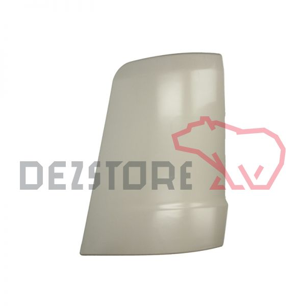 DEFLECTOR AER STG MAN TGX/TGS PCL/IC (SUPERIOR)