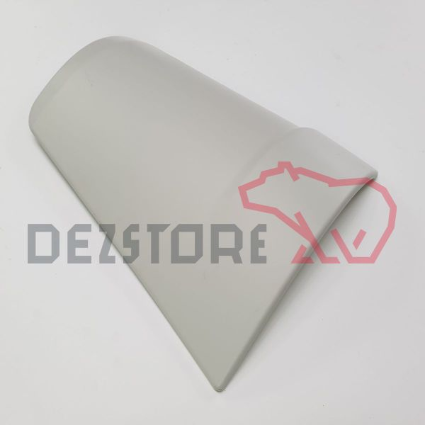 DEFLECTOR AER STG MAN TGX (SUPERIOR) PPT
