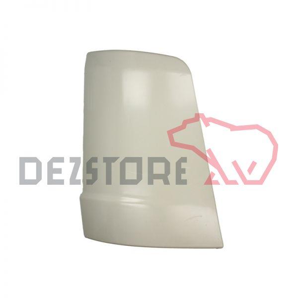 DEFLECTOR AER DR MAN TGX PCL/IC (SUPERIOR)