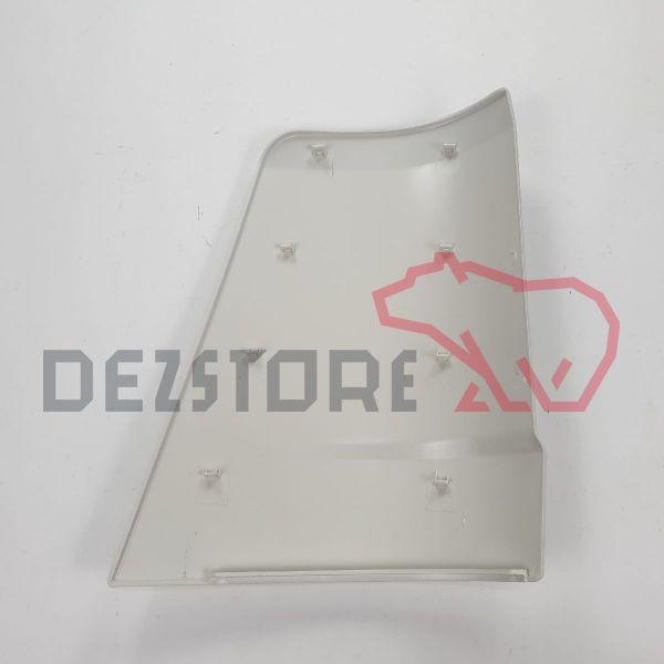 DEFLECTOR AER DR MAN TGX PCL | IC (SUPERIOR)