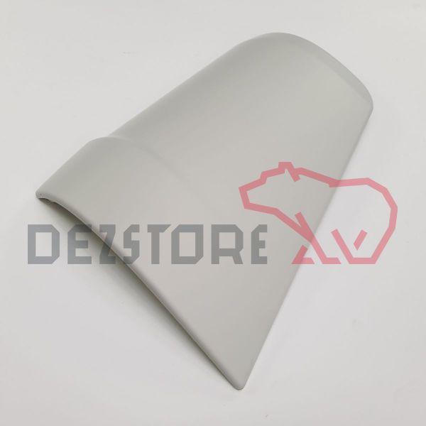 DEFLECTOR AER DR MAN TGX PPT (SUPERIOR)