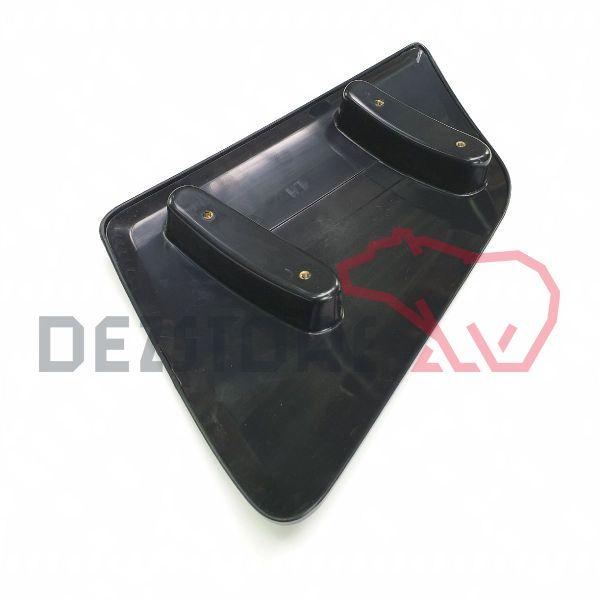 DEFLECTOR AER STG VOLVO FH16 (SUPERIOR) PPT