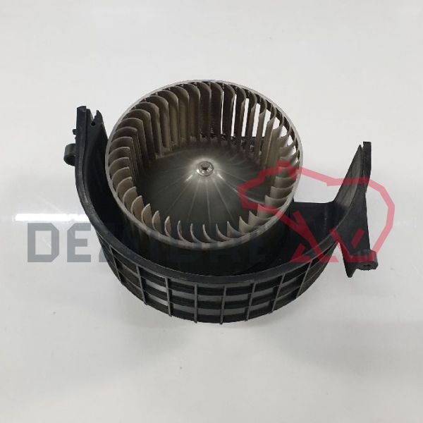 VENTILATOR AER CABINA MERCEDES ACTROS MP4