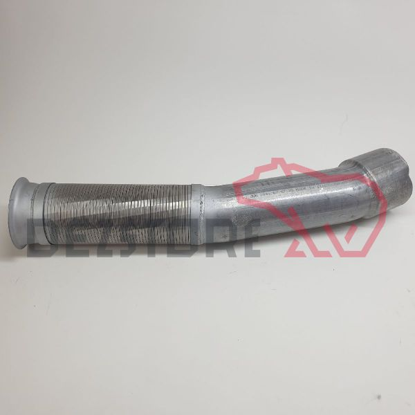 RACORD FLEXIBIL EVACUARE MERCEDES ACTROS MP1 VNSTR