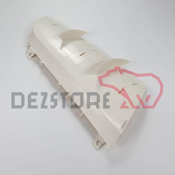 DEFLECTOR AER STG MERCEDES ACTROS MP4 PPT (INFERIOR)
