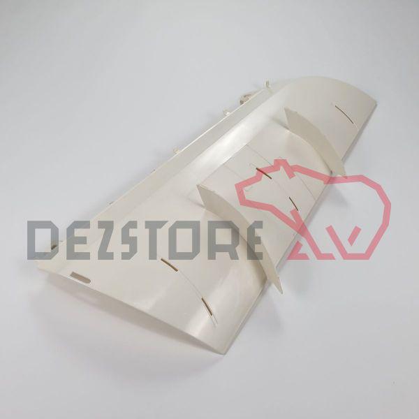 DEFLECTOR AER STG MERCEDES MP4 PPT (INFERIOR)