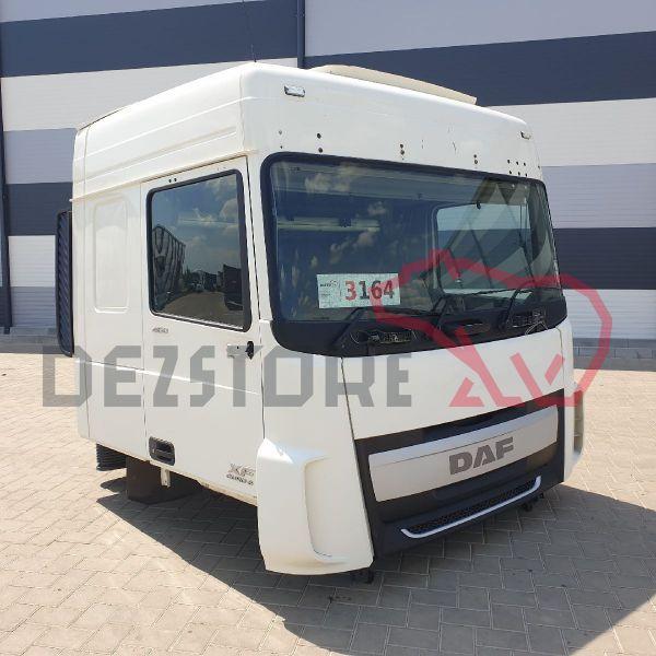 CABINA DAF XF EURO 6 SPACE CAB (3164)