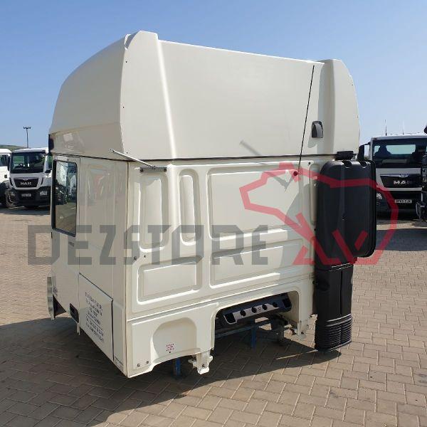 CABINA DAF XF EURO 6 SUPER SPACE CAB (3159)
