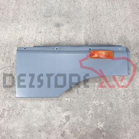 0082198 PRELUNGIRE SCARA MARE DREAPTA DAF CF85
