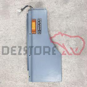 0082198 PRELUNGIRE SCARA MARE DR DAF CF85