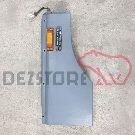0083118 PRELUNGIRE SCARA MARE DR DAF CF85
