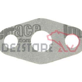 0098367 GARNITURA UNGERE TURBOSUFLANTA DAF XF105 DT