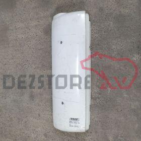 0280062 DEFLECTOR AER STG DAF XF95