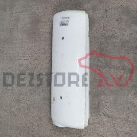 0280063 DEFLECTOR AER DR DAF XF95