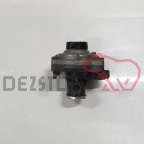 0583512 SUPAPA TRAILER CONTROL DAF 3300