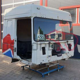0683647 CABINA DAF XF105 SPACE CAB (455)