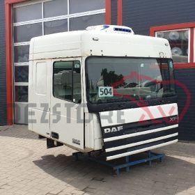 0683648 CABINA DAF XF105 SPACE CAB (504)
