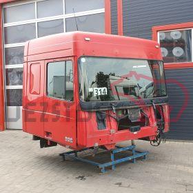 CABINA DAF XF105 SPACE CAB (3022)