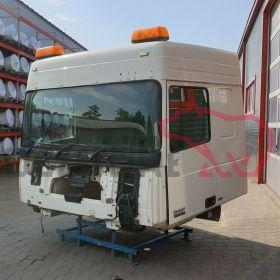 0683648 CABINA DAF XF105 SPACE CAB (441)