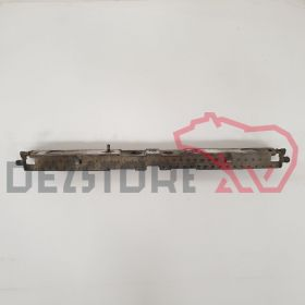 0962100 SCARA ACCES PARBRIZ DAF CF85