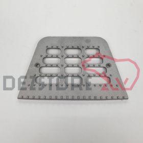 0962643 TALPA SCARA MICA DAF XF105