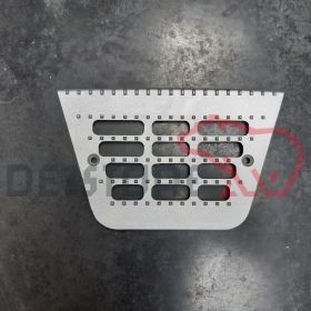 0962643 TALPA SCARA MICA DAF XF105 PPT