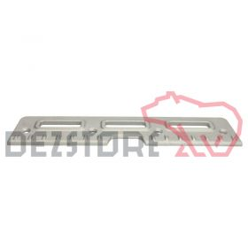 0964275 ORNAMENT BARA FATA DAF XF EURO 6