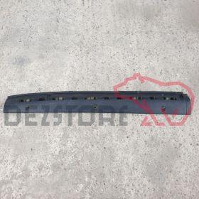 1297409 GRILA AER BORD DAF XF105