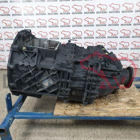 12AS2130TD CUTIE DE VITEZE DAF XF105 (FARA INT 15,86-1,00)