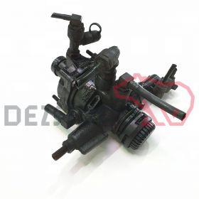 1302096 SUPAPA CANTAR DAF XF105