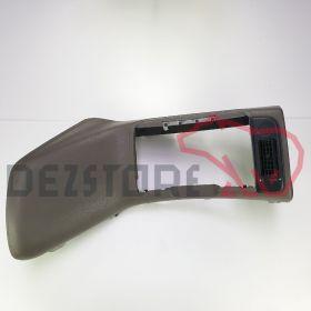 1304865 PANOU BORD DAF XF105 (DREAPTA | SUPERIOR)