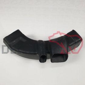 1305022 TUBULATURA AER DAF XF105 (STG | SUB BORD)