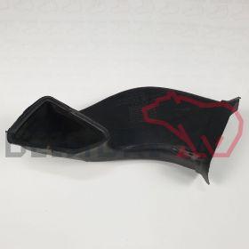 1305061 TUBULATURA AER DAF XF105 (DR | SUB BORD)