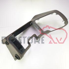 1308508 PANOU BORD DAF XF105 (STANGA | SUPERIOR)